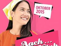 Download Film Aach Aku Jatuh Cinta 2016