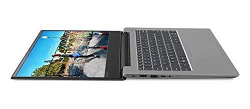 Lenovo Ideapad 330 81DC00YEIN 15.6-inch Laptop-Gadget Media