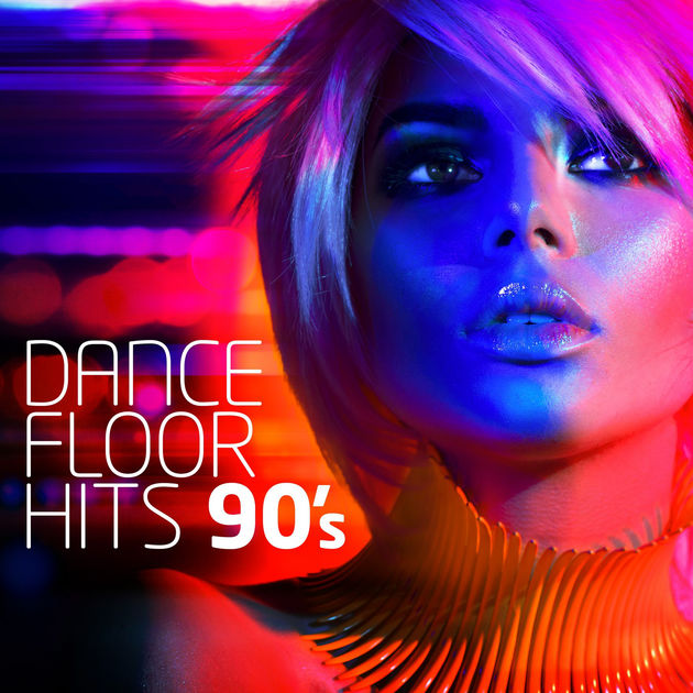 Download Mp3 BURNS Energy Ft. A AP Rocky & Sabrina Claudio YeyeBoyz