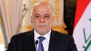 رئيس الوزراء العراقي يحذر من انهيار عسكري ويعد بجهود كبيرة