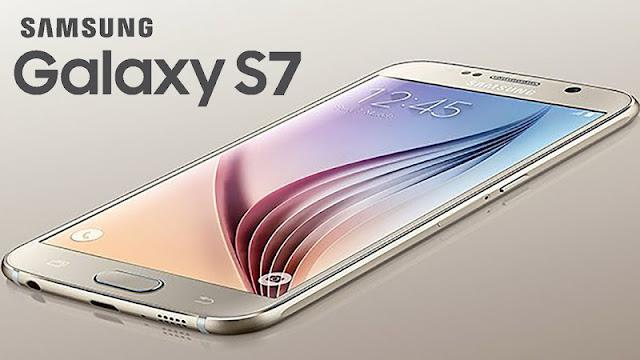 """تعرف على.. مميزات وعيوب سامسونج جلاكسى S7 , سعر """"samsung Galaxy S7"""" الجديد"""