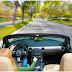 Know about driving permit while renting a car