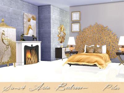 24-02-2016 Asia Bedroom