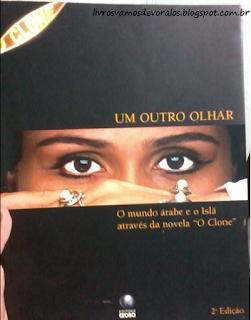 http://livrosvamosdevoralos.blogspot.com.br/2013/05/um-outro-olhar.html