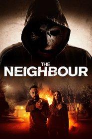 The Neighbor Legendado Online