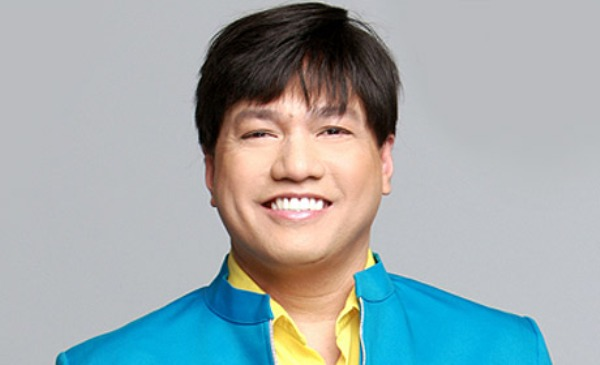 Blockbuster director Wenn Deramas dies at age 49