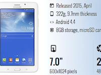 Samsung Galaxy Tab 3 V PC Suite Download