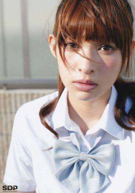 日南響子 Hinami Kyoko 画像 Images 07