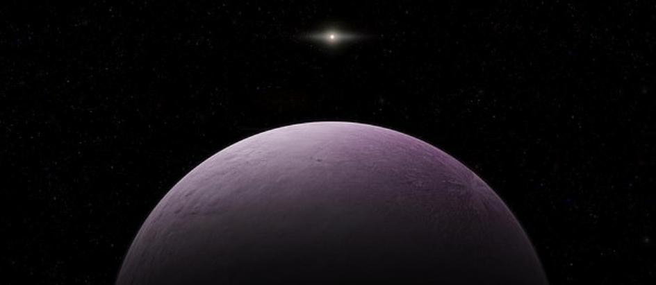 Astronomi scoprono FarFarOut, l'oggetto più distante nel sistema solare.