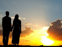 Inilah 8 Hal Kecil Namun berpahala Besar Jika dilakukan Istri Kepada Suaminya