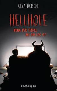http://nothingbutn9erz.blogspot.co.at/2015/08/hellhole-wenn-der-teufel-bei-dir-los-ist-gina-damico.html