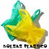 http://manualidadesreciclajes.blogspot.com.es/2013/07/manualidades-con-bolsas-de-plastico.html