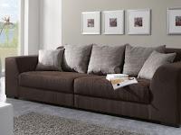 Ini Dia 5 Tips Memilih Bantal Sofa untuk Gaya Minimalis