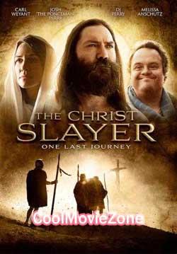 The Christ Slayer (2019)