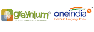Greynium Technologies(Oneindia) Walkin Interview for Content Writer Position