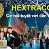 Đăng Ký Tìm Hiểu Cách Đầu Tư & Xây Dựng Hệ Thống Tại Dự Án Hextracoin