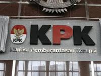 Tak Ada Anggota PKS, Inilah 18 Anggota DPRD Malang yang Menjadi Tersangka Suap