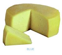 como se hace el queso