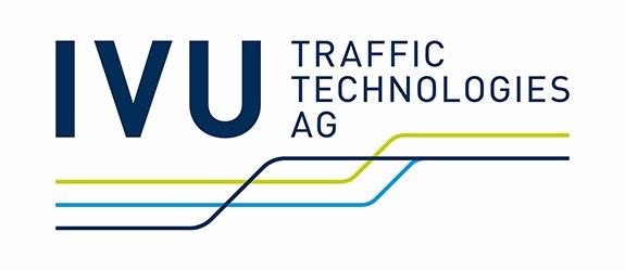 Case Study: IVU Traffic Technologies