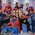BOOMBASTIC IPL 2017