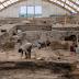 Estudios genéticos arrojan luz sobre la estructura social de los habitantes de Çatalhöyük