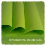 http://www.foamiran.pl/pl/p/Pianka-Foamiran-0%2C8-mm-3530cm-Lemonkowa-zielen/687