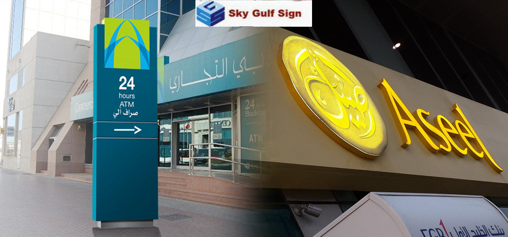 Exhibition Stand Makers In Dubai : Exhibition stand builders in dubai