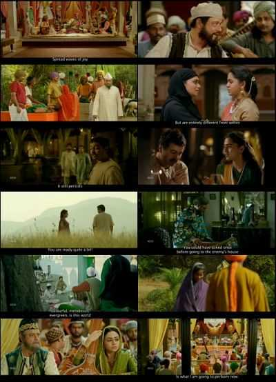 Katyar Kaljat Ghusali 2015 Marathi Full Movies Download 300MB hd mp4