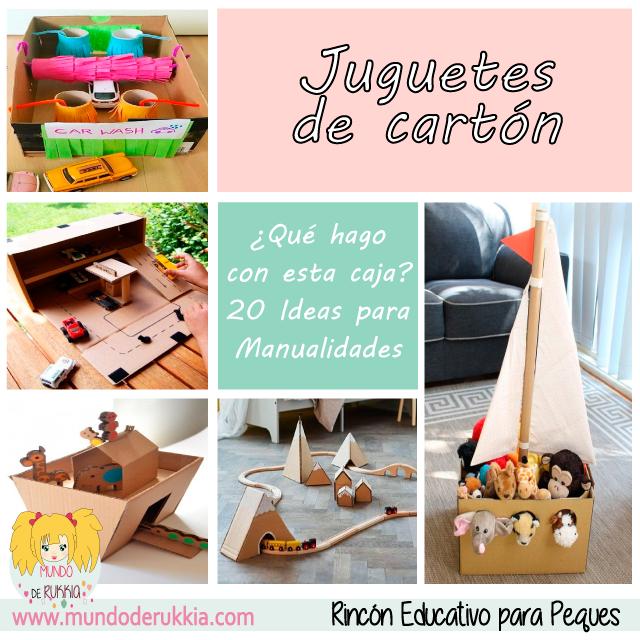 juguetes-carton-manualidades