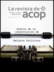 http://compolitica.com/wp-content/uploads/Nu%CC%81m.6_Eta.2_La_revista_de_ACOP_Junio2016.pdf