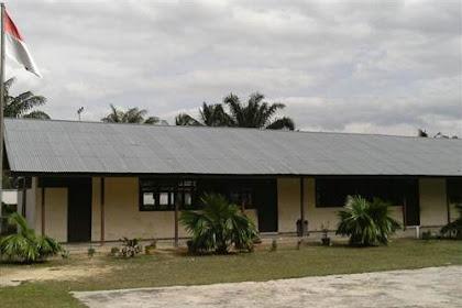 Lowongan Yayasan SMKS LPM Danau Lancang Tapung Hulu Kampar Mei 2018