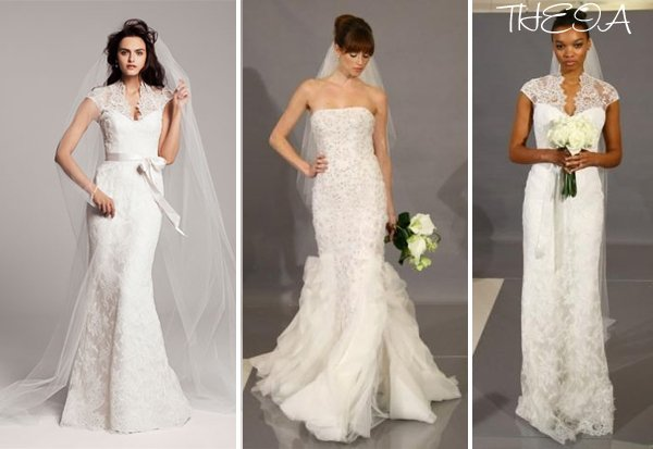 2015moda,fashion2015,: 2013 Wedding Dresses,2014 Fall