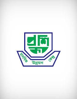 proshikha vector logo, proshikha logo, proshikha, ngo, donation, help found, poor found