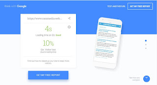 hasil-testmysite-thinkwhitgoogle-viomagz-optimasi-by-caramedia.web.id