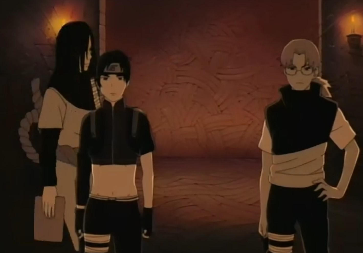 Naruto Shippuden Episódio 47, Assistir Naruto Shippuden Episódio 47, Assistir Naruto Shippuden Todos os Episódios Legendado, Naruto Shippuden episódio 47,HD