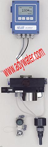 Jual Turbidity Meter Digital | Harga Turbidity Meter