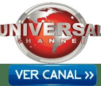 Universal Channel en vivo, es un canal de televisión por cable y satélite que trasmite para toda Latinoamérica