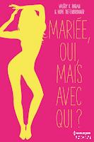 http://jewelrybyaly.blogspot.com/2017/06/mariee-oui-mais-avec-qui-de-valery-k.html?spref=fb
