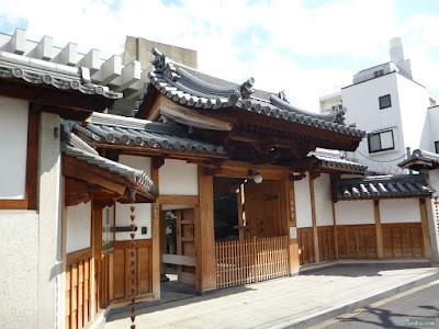 浄土宗天性寺