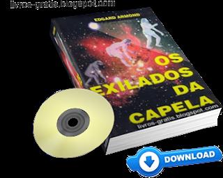exilados de capela audiobook