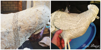 decoupage-how-to-make-paper-mache-rooster-chicken