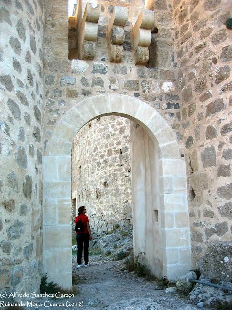 castillo-moya-cuenca-matacan