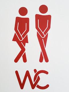 toilet-symbol-image