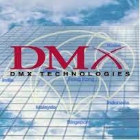 DMX Off Campus Drive in Bangalore 2016