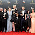 Game of Thrones Pecah Rekod, Bolot 38 Trofi Anugerah Emmy