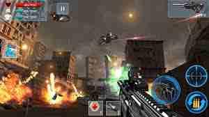 Best offline or online android mobile games 8