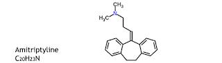 Amitriptilin