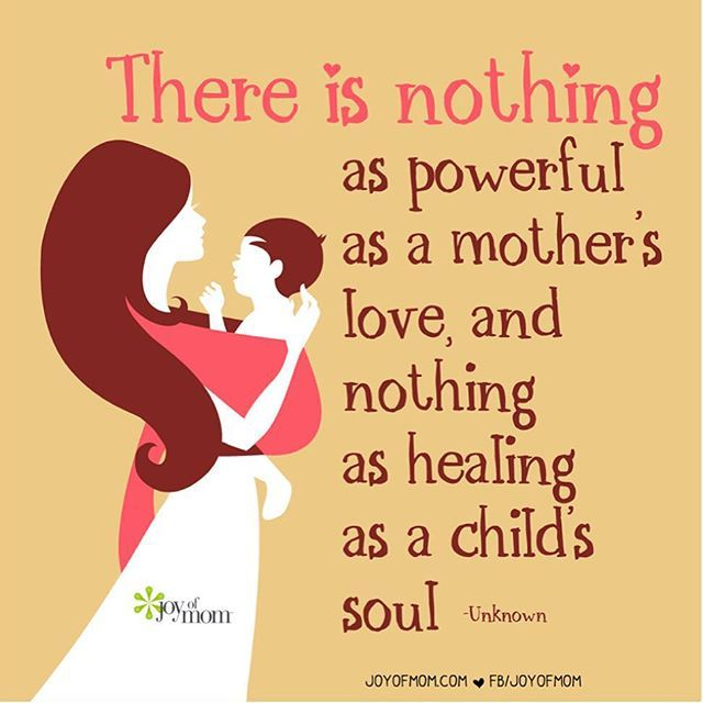 mothers love mom to daughter quotes
