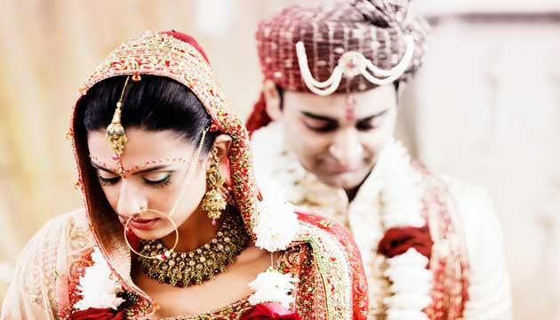 शादी के लिए महत्वपूर्ण क्या है उम्र का फासला?