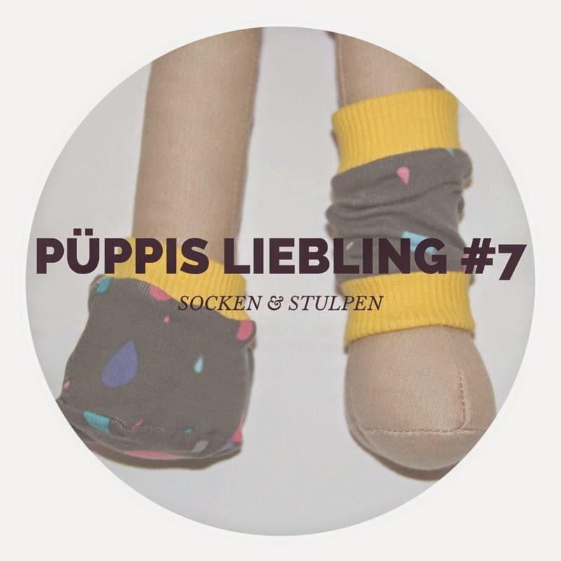 http://www.lieblingsmama.blogspot.de/2014/12/puppis-liebling-7-socken-und-stulpen.html